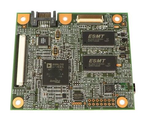 Tascam E95439310A  Main PCB Assembly for DP-32 E95439310A
