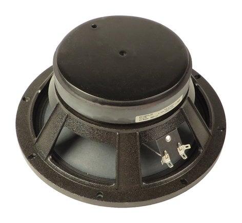 Eden Amplification USM-SPKR-70001 4 Ohm Woofer for D210XL8 and D410XLT4 USM-SPKR-70001