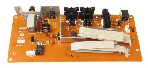 Yamaha WM427200 Jack Input PCB for KX8 WM427200