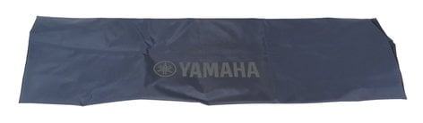 Yamaha WZ793200  Dust Cover for CL5 WZ793200