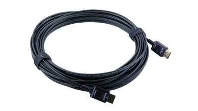 Liberty AV Solutions PF-HDM-M-030M  Active Optical HDMI Cable, 30M/98ft PF-HDM-M-030M