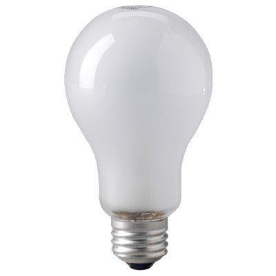 Eiko 150A/RS  150A/RS Bulb 150A/RS