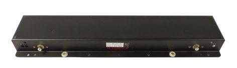 Fender 0064063049  4-Spring Reverb Unit for Princeton 0064063049