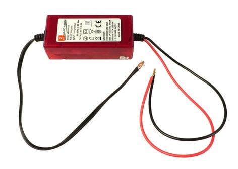 ADJ Z-2210002000  5V 5000MA Power Supply for ADJ Revo 4 Z-2210002000