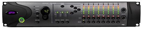 Avid PRE Remote Control Microphone Preamp PRE-DIGIDESIGN