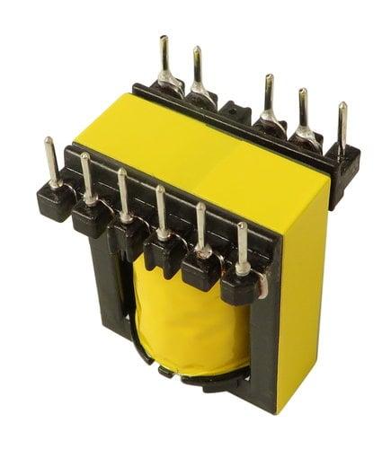 Denon 943102100350S  T6001 Switching Transformer for AVR-E300 943102100350S