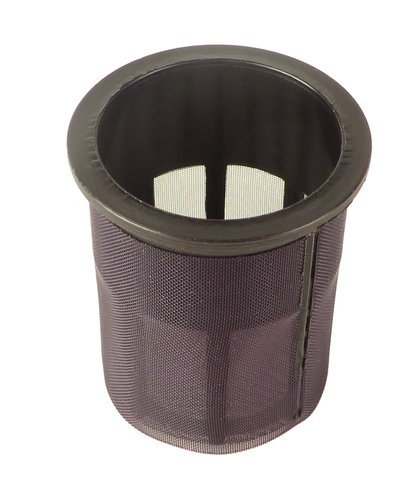Neumann 079039  Mic Capsule Cover Screen for KMS 105 079039