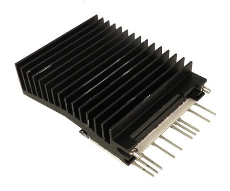 Crown 5037108  Heatsink for DCI8300 5037108