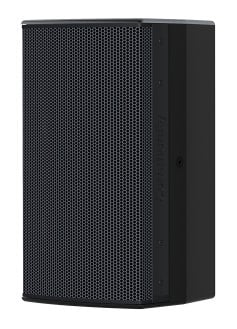 Community IC6-1082WR26  8-Inch Two-Way Weather-Resistant Loudspeaker, Grey IC6-1082WR26