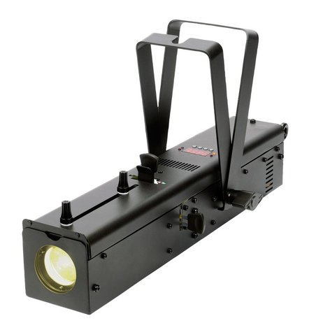 ADJ IKON-PROFILE-WW Ikon Profile WW 32 Watt WW LED Mini Ellipsoidal IKON-PROFILE-WW