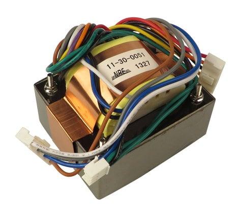 Line 6 11-30-0051  120V Transformer for DT25 11-30-0051