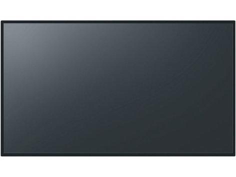 "Panasonic TH43LFE8U 43"" LCD Display with Media Player TH43LFE8U"