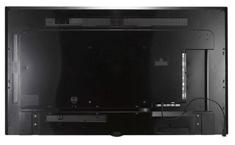 """LG Electronics 49UH5B  49"""" Ultra HD LED signage display  49UH5B"""
