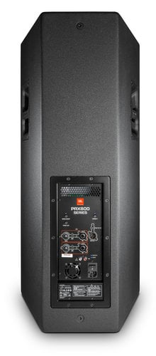 "JBL PRX835W 15"" Three-Way Full-Range Main System with Wi-Fi PRX835W"