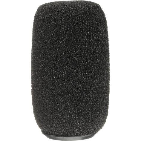 Shure RK412WS Snap-Fit Windscreen (4-pack) RK412WS