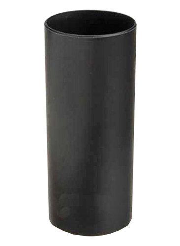 Shure WA555 Grip/Switch Cover WA555