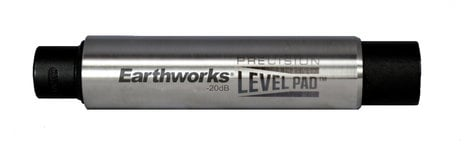 Earthworks LP20  LevelPad™ Mic Pad LP20