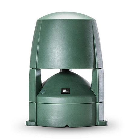 "JBL CONTROL-88M  High-Power 8"" Mushroom-Style Landscape Speaker  CONTROL-88M"