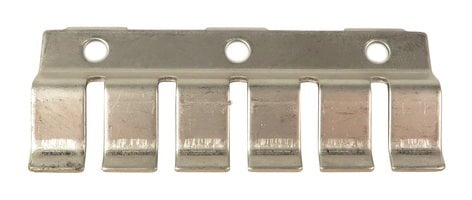 Crown 139957-1  FET clip for CTs 3000 139957-1
