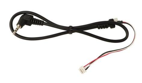 Sony 182711131  Remote Cable for NEX-FS700U 182711131