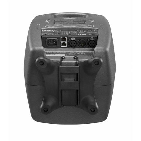 """Genelec 8340A 6.5"""" Smart Active Bi-Amp Monitor 8340APM"""