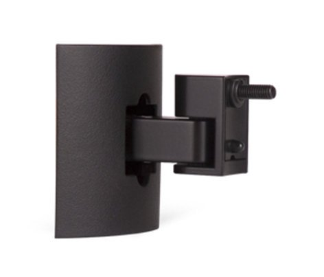 Bose UB-20 Series II Wall/Ceiling Bracket UB20II
