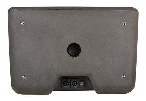 Technomad NOHO C Install 2-Way Full Range Weatherproof Install Speaker NOHO-C-INSTALL