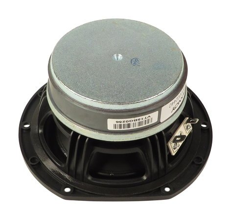 Tannoy 7900 0905  Driver Kit for 1310 7900 0905