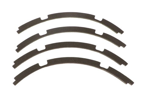 "Fender 0097037000  10"" speaker Gasket for Passport 500 0097037000"