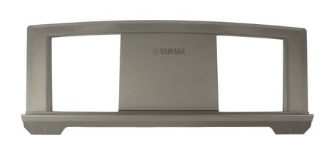 Yamaha ZE259310 Music Rest for PSR-E333, PSR-E323, and YPT-330 ZE259310