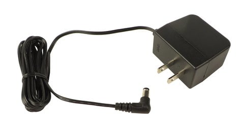 Sennheiser 570619  Multi Country AC Adaptor for RS170 and TR170 570619