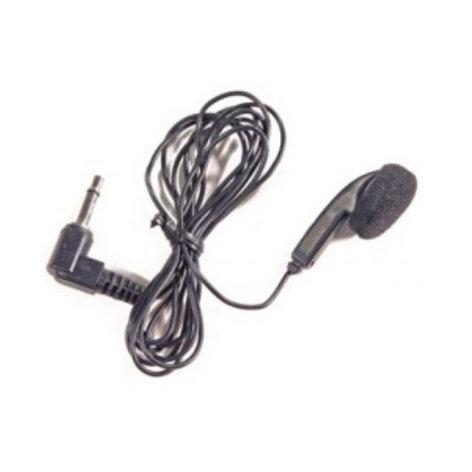 Telex SEB1-59840-005 Single Earbud with Cord SEB1-59840-005