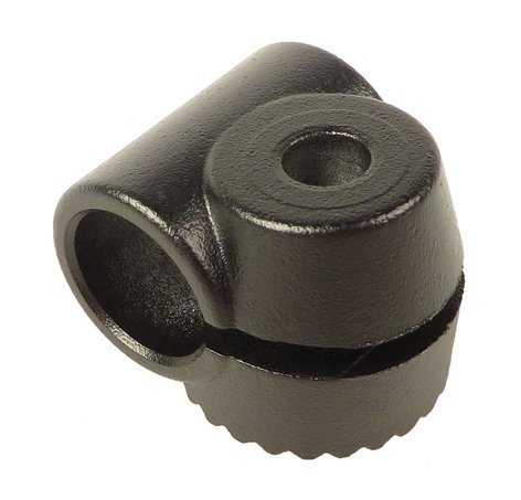 Manfrotto R1036.25  Pan Bar Clamp for 500HLV R1036.25
