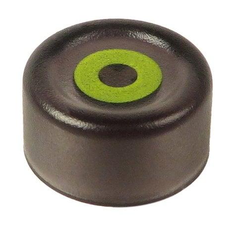 Jands JAZSC0605-014 Yellow Switch Cap for Vista JAZSC0605-014