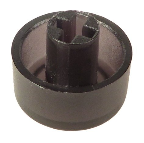 Jands JAZSC0605-018  Blue Switch Cap for Vista JAZSC0605-018