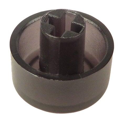 Jands JAZSC0605-018  Blue Switch Cap for Vista JAZSC0605-018