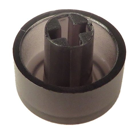 Jands JAZSC0605002  Arrow Switch Cap for Vista JAZSC0605002