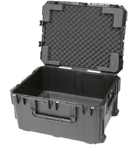 SKB Cases 3i-2922-16B2 iSeries Waterproof Case for Bose B2 Subwoofer 3I-2922-16B2