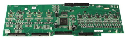 PreSonus 410-PG1DSPG1 DSP PCB Assembly for StudioLive 16.4.2 410-PG1DSPG1