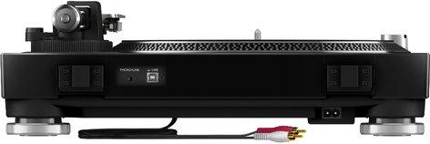 Pioneer PLX-500K PLX-500-K PLX-500K