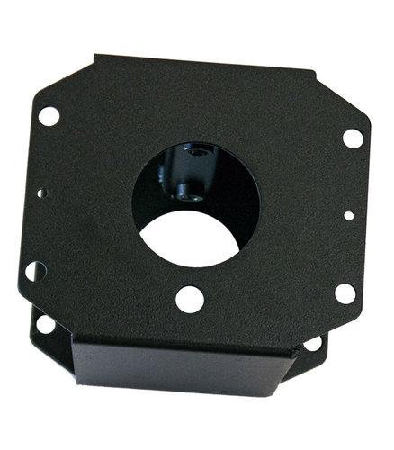 Premier SYM-PA  Symmetry Series Ceiling Pipe Adapter SYM-PA