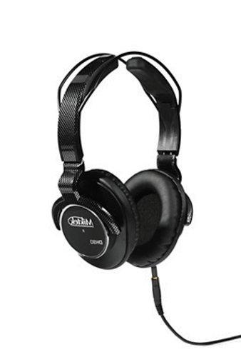 Miktek Audio DH80  Stereo Headphones  DH80