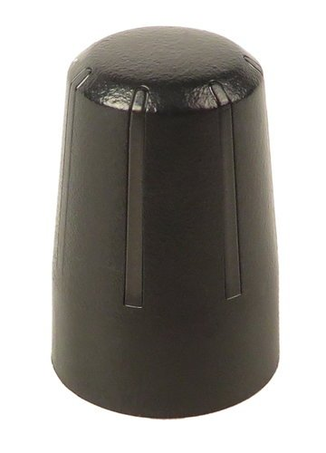 Behringer W52-00000-35743  Producer Knob for X32 W52-00000-35743