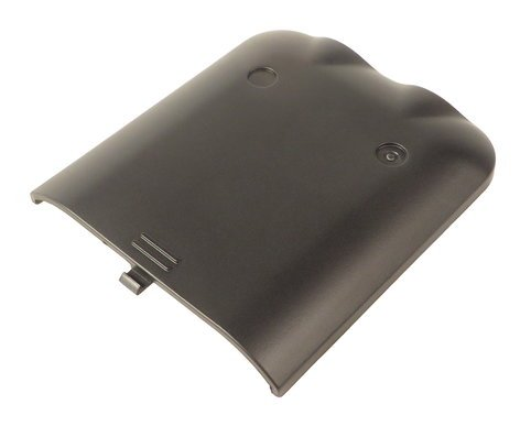 Tascam M03270700B Battery Cover for DR-05 and DR-07mkII M03270700B