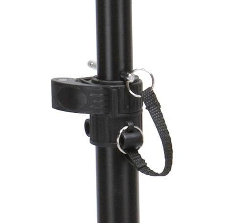 Samson LS50P  Samson Speaker Stand Set (Pair)  LS50P