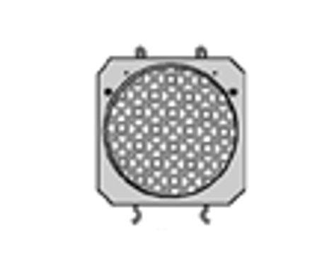 Lowel Light Mfg O1-57  Cookaloris  O1-57