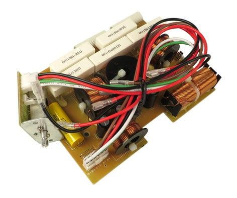 JBL 361414-001  Network Crossover for C29AV-1 361414-001