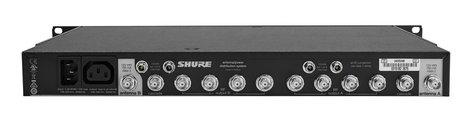 Shure UA845-UWB Ultra Wide Band Antenna UA845UW-B
