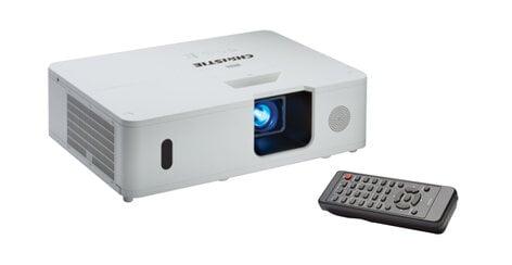 Christie LW502  5,000 lm WXGA (1280 x 800) 3LCD Projector LW502