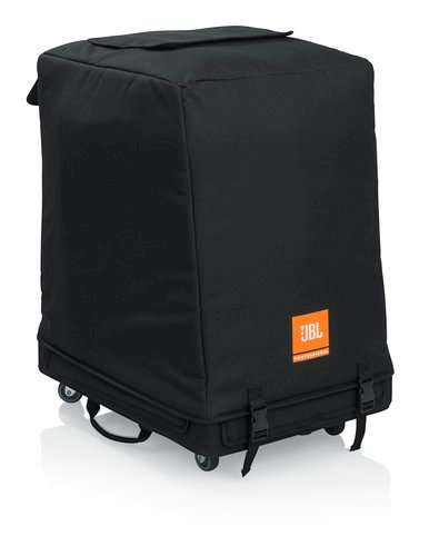 JBL Bags EON-ONE-TRANSPORTER Complete Transporter Solution for the JBL EON ONE System EON-1-TRANSPORT